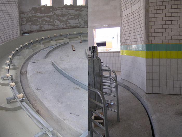 MVA-Selben-Neubau-Melkhaus-für-Melkkarussell-005