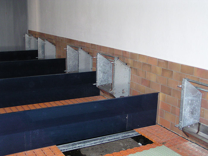 SZA-Rackith-Umbau-Deck–und-Wartestall-(Stall-1)